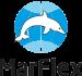 MarFlex logo-1